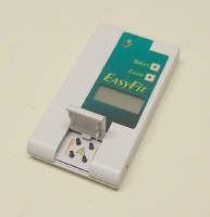 Elettrostimolatore Easyfit