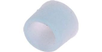 Anello in silicone per dito