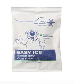 Busta ghiaccio istantaneo