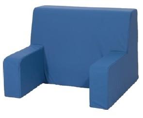 Cuscino per sedere a letto