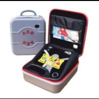 Defibrillatore semiautomatico AED