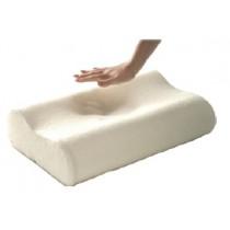 Cuscino cervicale