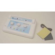 Elettrostimolatore Combi JT