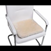 Cuscino sedia naturale