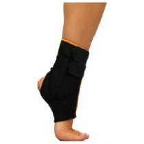 Cavigliera in neoprene - protezione malleolo