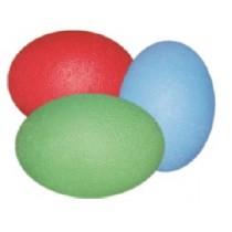 Pallina silicone
