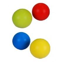 Pallina soft - 4 pezzi