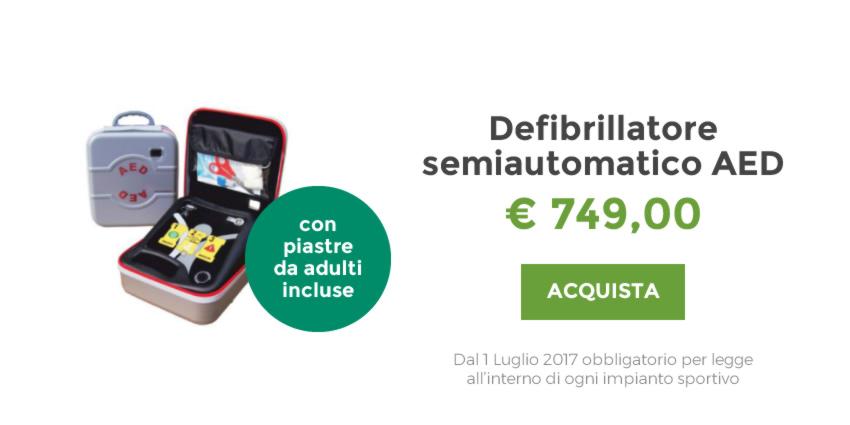Slide-defibrillatore-mod