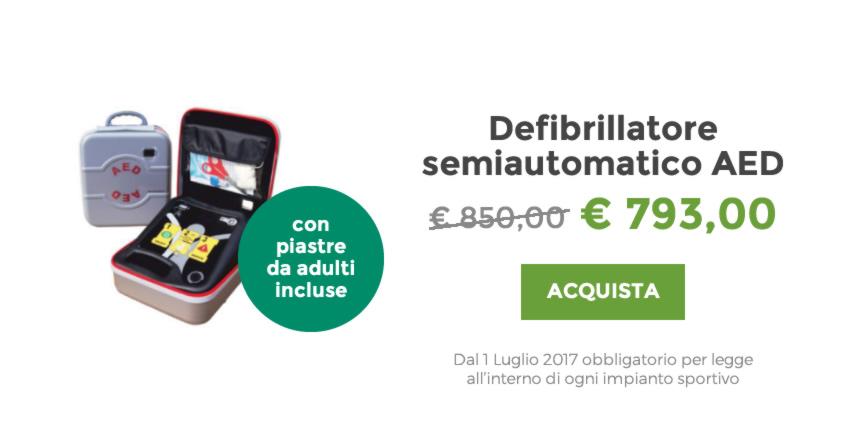 Slide-defibrillatore-promo
