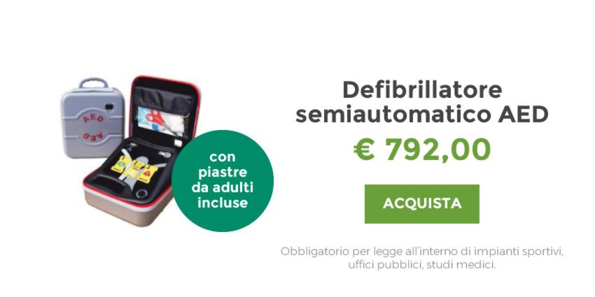 Slide-defibrillatore19