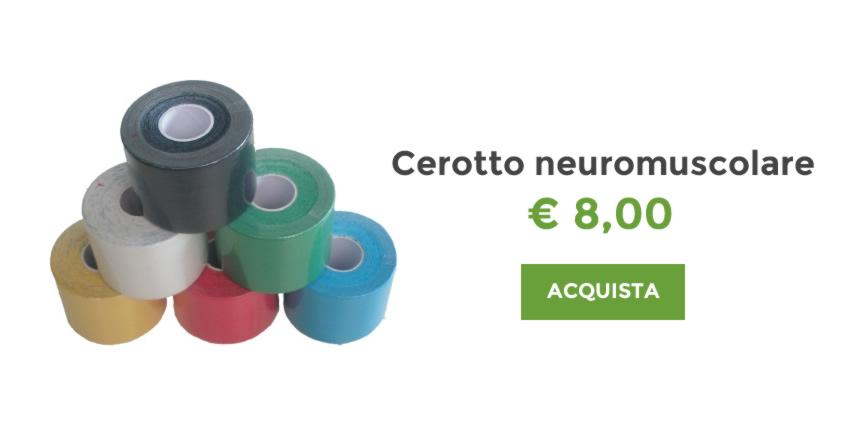cerotto-neuromuscolare