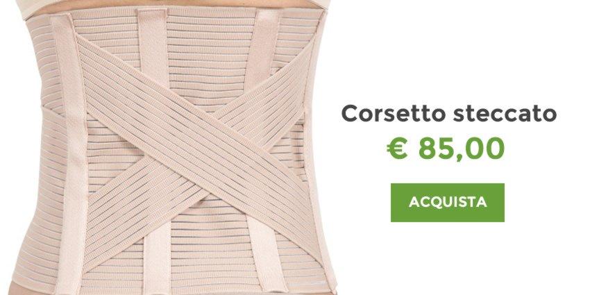 corsetto-steccato