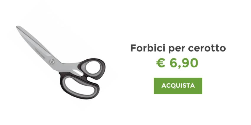 forbici-per-cerotto