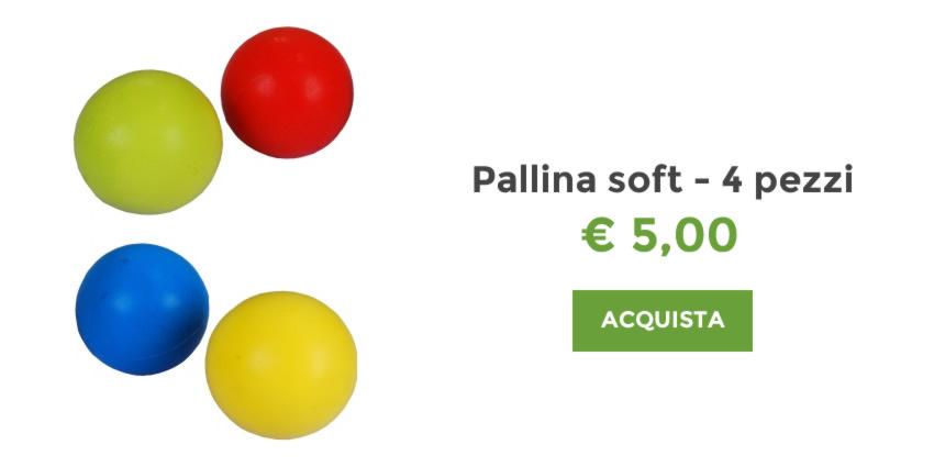 pallina-soft