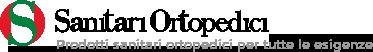 Prodotti sanitari ortopedici online